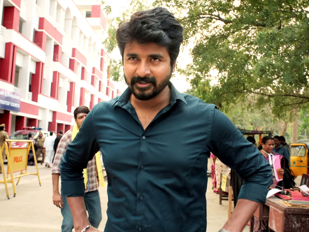 Mr Local Hq Movie Wallpapers Mr Local Hd Movie Wallpapers 58814