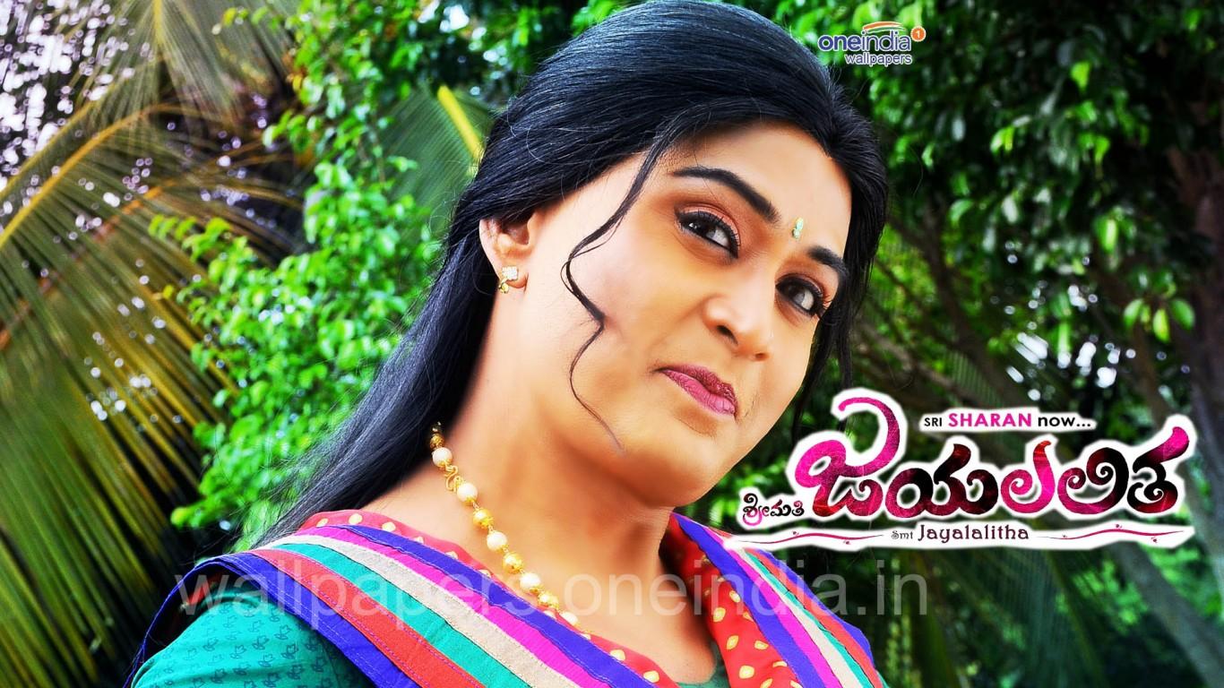 Watch Tamil Movies Online, Download Tamil Movie Videos