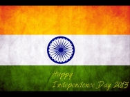 Indian Independence Day