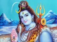 lord shiva wallpaper 138536375230