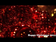 Christmas 2014 , Hd Wallpapers