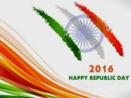 Republic Day Wallpapers & Images, Free Download Republic Day Wallpapers