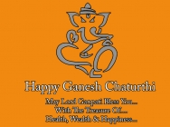Lord Ganesha HD Wallpapers 2016 - FREE Download