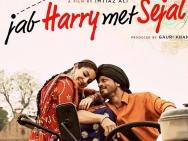 Jab Harry Met Sejal Movie Hd Wallpapers Jab Harry Met Sejal Movie