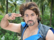 Yash Hd Wallpapers Yash Hq Wallpapers