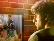 download free sanju movie free